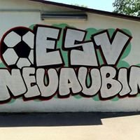ESV Neuaubing Fußball
