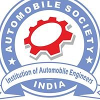 Institution of Automobile Engineers (India)