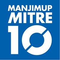 Manjimup Mitre 10 Garden Centre