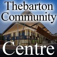 Thebarton Community Centre