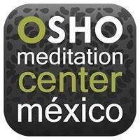 Osho Meditation Center Mexico