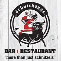 Schnithouse Elizabeth