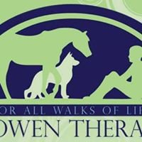 Bowen Therapy - For All Walks Of Life