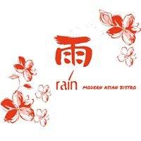 Rain Modern Asian Bistro