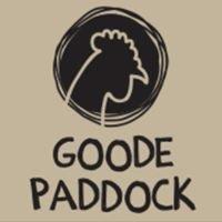 Goode Paddock