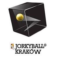 Jorkyball Kraków