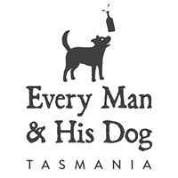 Every Man & His Dog Vineyard