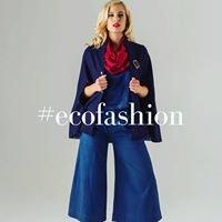 Suchi's Couture