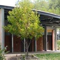 Payneham Community Centre