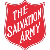 The Salvation Army Mount Barker