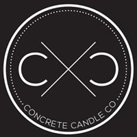 Concrete Candle Co
