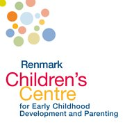 Renmark Childrens Centre