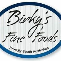 Birky's Fine Foods