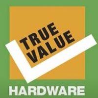 Penola True Value Hardware