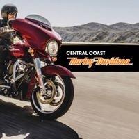Central Coast Harley-Davidson