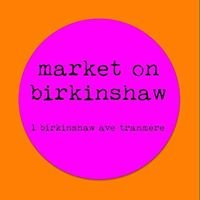 Market on Birkinshaw