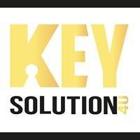 Keysolution4u UG - haftungsbeschränkt