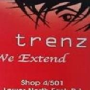 Trenz We Extend