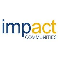Impact Communities
