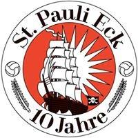 St. Pauli Eck