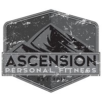 Ascension Personal Fitness