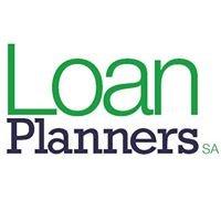LoanPlanners SA