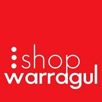 Shop Warragul