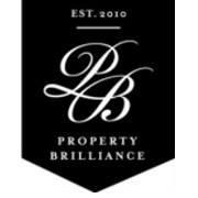 Property Brilliance