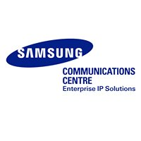 Samsung Communications Centre Australia