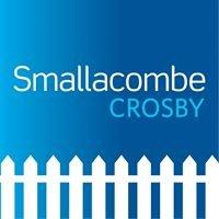 Smallacombe Crosby Real Estate