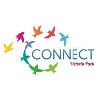 Connect Victoria Park Inc