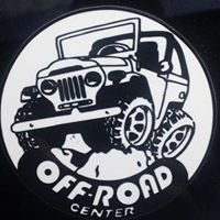 Off-Road Center