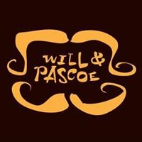Will & Pascoe
