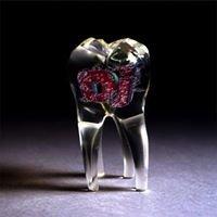 Bridgewater Dental