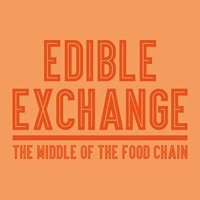 Edible Exchange - Food Wholesaler