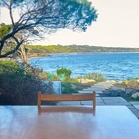Kangaroo Island Cove Holiday Accommodation