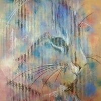 Anthea Louise Piszczuk Art Creations