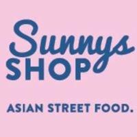 Sunnys Shop