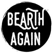 Bearth Again