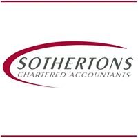 Sothertons Adelaide