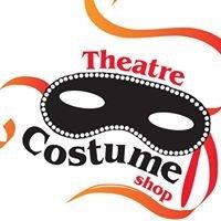Theatre Costume Shop