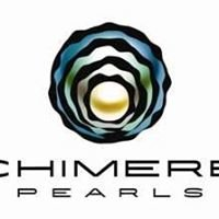 Chimere Pearls