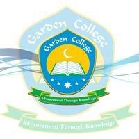Garden College
