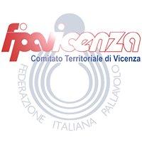 Fipav Vicenza