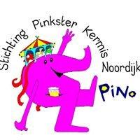 Pinksterkermis Noordijk