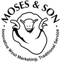 Moses and Son