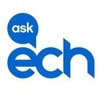 ECH Inc