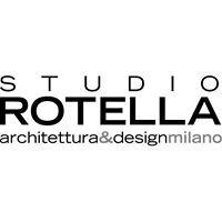 Studio Rotella