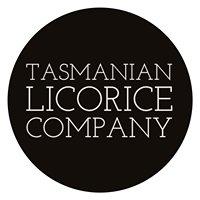Tasmanian Licorice Company