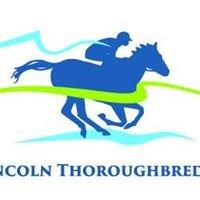 Port Lincoln Racing Club Inc.